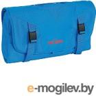 Косметичка Tatonka Travelcare Brightblue 2828.194 (голубой)