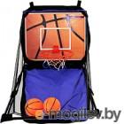 Баскетбол Midzumi BS05789
