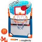 Баскетбольный стенд Bradex DE 0367