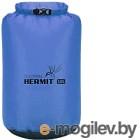 Гермомешок Green-Hermit Ultralight-Dry Sack / OD110636 (синий)