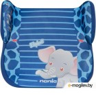 Бустер Lorelli Topo Comfort Blue Elephant / 10070990008