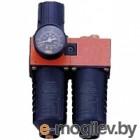 Фильтр воздушный для компрессора Sumake SA-1110М
