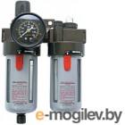 Фильтр воздушный для компрессора Sumake SA-2230