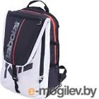 Рюкзак теннисный Babolat Backpack Pure Strike / 753081-149 (белый/красный)