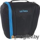 Косметичка Tatonka One Month 2819.040 (черный)
