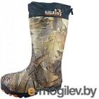 Ботинки рыбацкие Norfin Hunting Forest / 15990-47