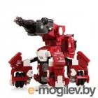 Робот на радиоуправлении GJS Gaming Robot GEIO - Красный