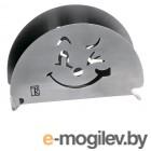 1999-TR Салфетница TalleR Уинкер Материал: высококачественная   нержавеющая сталь 18/10.