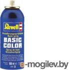 Грунтовка автомобильная Revell Basic Color / 39804 (150мл)