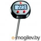 Кухонный термометр Testo 0560 1110