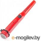 Металлоискатель Mars MD Pin Pointer Red / M0173R