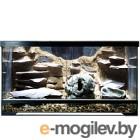 Террариум eGodim Jungle (50л, черный)