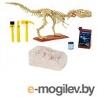 Mattel Jurassic World Раскопки FTF12