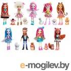 Mattel Enchantimals FNH22