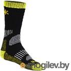 Термоноски Norfin T2P Balance Wool 45-47 / 303743-04XL