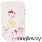 Баночка для йогуртницы Oursson PC89716/IV