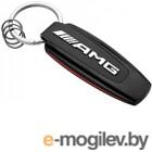 Брелок Mercedes-Benz AMG / B66953338