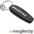 Брелок Mercedes-Benz AMG / B66953340
