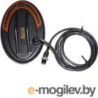 Катушка для металлоискателя Detech Excelerator 4.5x7 DD для Explorer / DDV0038