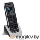 Зарядное устройство Alcatel-Lucent 3BN67335AA