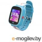 Умные часы JET Kid My Little Pony All (голубой)