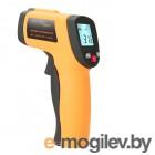 Измерители температуры / Пирометры S-Line GM550