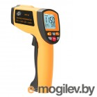 Измерители температуры / Пирометры S-Line GM1150