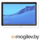 для Huawei Tablet Гибридная защитная пленка Red Line для Huawei Mediapad M5 Lite 10.0 УТ000018999