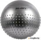 Мяч Bradex SF 0357
