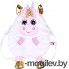 Детский рюкзак Fancy Единорог / REDI01
