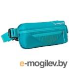 Сумка на пояс Green-Hermit Pouch Bag / CT200436 (синий)