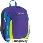 Детский рюкзак Tatonka Alpine Junior / 1827.106 (лиловый)
