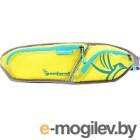 Сумка на пояс Green-Hermit Ultralight Waist Bag / PR100456 (желтый)