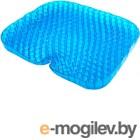 Подушка для автомобиля Bradex Соты KZ 0526