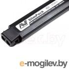 Аккумулятор для металлоискателя Minelab 3011-0196
