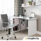 Письменный стол Domus СП016 / dms-sp016-8685