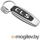 Брелок Mercedes-Benz CLS / B66958423