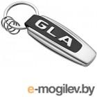 Брелок Mercedes-Benz GLA / B66958424