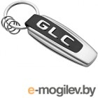 Брелок Mercedes-Benz GLC / B66958425
