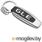 Брелок Mercedes-Benz GLE / B66958426