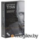 ESET NOD32 TITAN Smart Security NOD32-EST-NSBOX-1-1