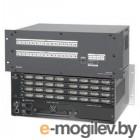 Блок питания Extron DMS 1600 [70-710-02] для модульных матричных коммутаторов серии DMS 1600