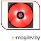 Вентилятор ID-COOLING XF-12025-RGB 120x120x25мм (80шт./кор, Пульт управления, PWM, Low Noise, резиновые углы, RGB, 700-1800об/мин)  BOX
