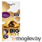 Ароматизатор Tasotti Big Box Золото / TS8135