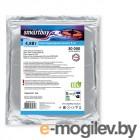 SmartBuy 4.8W IP65 5.0m Warm White SBL-IP65-4_8-WW