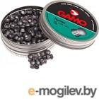 Пульки для пневматики Gamo Hunter / 6320566 (200шт)