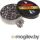 Пульки для пневматики Gamo Pro-Match / 6321834 (500шт)