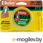 Пульки для пневматики Daisy 7777 / 987777-446 (250шт)