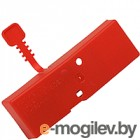 Чехол для ножей ледобура Mora Ice 2-3124