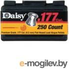 Пульки для пневматики Daisy 990257-612 (250шт)